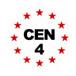 CEN Insurance Grade 4