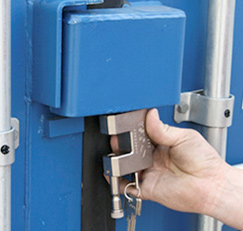 container-padlock