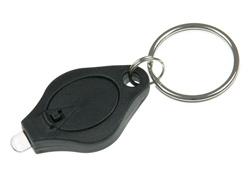 Keychain Torch