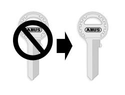 Key It Twice