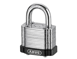 Keyed Alike Laminated Padlock 40mm EE0022