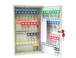 Key Cabinet (64 Keys)