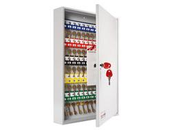 Key Cabinet (100 Keys)