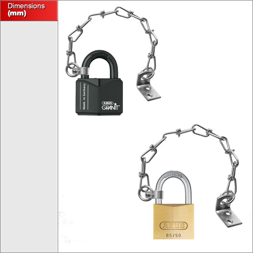 Types Of Combination Locks
